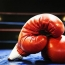 Armenian boxer beats Mexican opponent at Thompson Boxing night