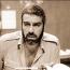 Фильм о Довлатове занял 2-е место в рейтинге кинокритиков на Берлинале
