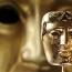 BAFTA-ի դափնեկիրները հայտնի են