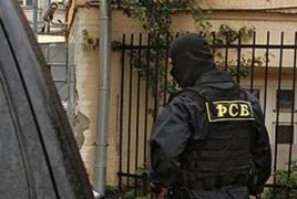 Армянка погибла в результате теракта ИГ в дагестанском храме