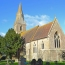 British churches to boost WiFi connectivity