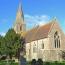 Անգլիայում եկեղեցիները գյուղերին Wi-Fi կբաժանեն