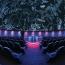 Modern planetarium to be built in Armenia