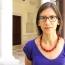 Բենեդետտա Կոնտին, իտալուհի հայագետ