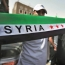 Trucks loaded with 'tons' of chlorine enter Syria from Turkey: report