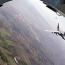 ԱԳՆ. Սիրիայում ԱՄՆ-ի ավիահարվածներից հայաստանցիներ չեն տուժել
