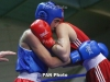 Strandzha Cup: Second Armenian boxer overcomes first stage
