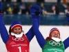 Մարիտ Բյորգենը՝ ամենատիտղոսակիր մարզիկը Օլիմպիադաների պատմության մեջ