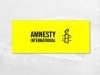 Amnesty International. ՀՀ-ում ընտրությունները ուղեկցվել են «ձայների գնմամբ և ճնշումներով»