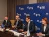 ՎՏԲ-Հայաստան Բանկն ամփոփում է 2017 թվականը