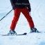 Armenian Alpine skier finishes 42nd at Olympic men's slalom