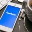 Глобальный сбой в работе Facebook и Instagram: Соцсети недоступны в ряде стран