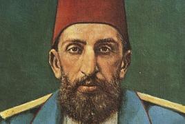 Turkish professor says Sultan Abdul Hamid II built Google