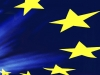 ԵՄ-ն 160 մլն եվրո է հատկացրել ՀՀ-ին