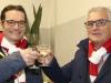 French Armenian businessman buys 20% stake in Italian football club