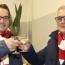 Бизнесмен-армянин из Франции стал акционером итальянского футбольного клуба