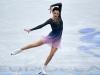 Մեդվեդևան Օլիմպիադայում ելույթից հետո. Կյանքումս առաջին ագամ արտասվեցի