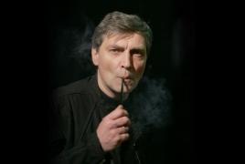 Невзоров ответил на истерию Азербайджана в связи с его заявлением о «сумасшествии» Алиева