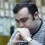 Шахматист Тигран Петросян продолжает побеждать на «Аэрофлот Опен»