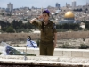 U.S. to open embassy in Jerusalem in May: State Department