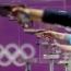 Армянский стрелок завоевал бронзовую медаль на чемпионате Европы