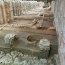 Ancient city found under Thessaloniki