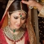 Не накормят, но осчастливят: В Индии бедным женщинам будут делать пластику груди бесплатно