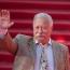 Якубович назвал «шизофренией» передачу «Поле чудес»