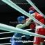 Армянский боксер выиграл бронзу на турнире «Странджа-2018»