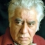 Aram Khachaturian movie goes into production in Russia