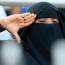 В Саудовской Аравии женщинам разрешили служить в армии