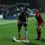 Сборную Белоруссии по футболу обвинили в договорном матче против Армении