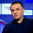 В РФ задержали проармянского польского журналиста Мацейчука