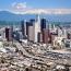 Armenian Genocide and California legislature: The Sacramento Bee
