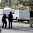 LAPD shot dead American-Armenian man who was suicidal: report