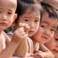 В Китае обсудят вопрос о разрешении семьям иметь 3-го ребенка