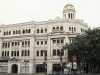 The Armenian touch in Calcutta architecture: The Hindu