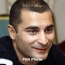 Vic Darchinyan to start a promotion agency for Armenian boxers