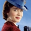 Вышел первый трейлер фильма «Мэри Поппинс возвращается» от Disney