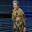 У актрисы Фрэнсис Макдорманд украли «Оскар»