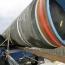 Азербайджан займет $1,5 млрд для поставки газа в Германию