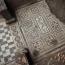В Риме при строительстве метро нашли виллу II века