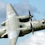 В Сирии разбился российский транспортный самолет: 32 человека погибли