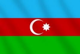 Ադրբեջանում գրոհայիններն ահաբեկչություն էին պատրաստում