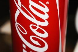 Coca-Cola-ն առաջին անգամ ալկոհոլային խմիչք կարտադրի