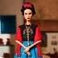 Լեգենդար կանանց կերպարներով Barbie-ների շարք կթողարկվի