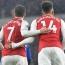 Mkhitaryan, Aubameyang can 'help Arsenal return to winning ways'
