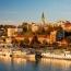 Սերբիայի խորհրդարանը չի ճանաչի Հայոց ցեղասպանությունը