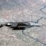 Турецкая армия проведет операцию на территории Ирака