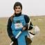 The female de-miners of Nagorno Karabakh: Al Jazeera